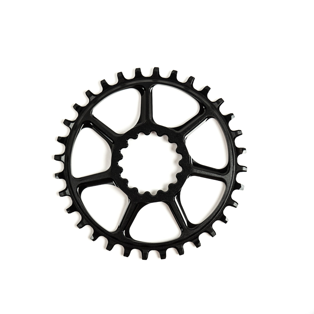 UL Chainring