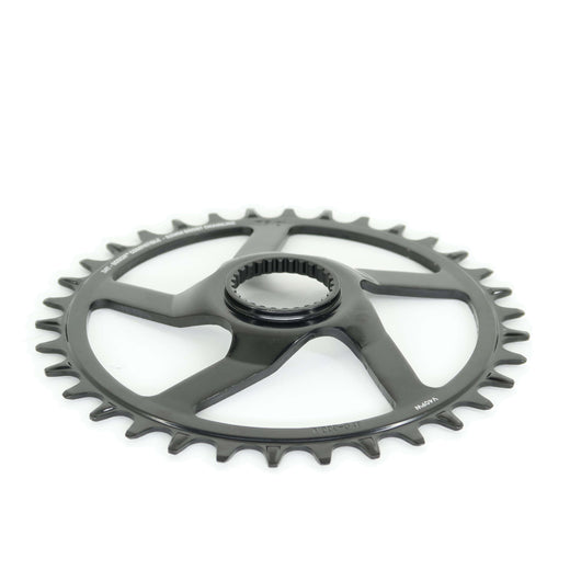 e*spec Direct Mount Chainring - Steel