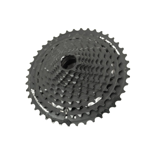 XCX Plus 11 Speed Cassettes