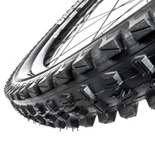 Load image into Gallery viewer, All-Terrain Downhill Tire - Gen2