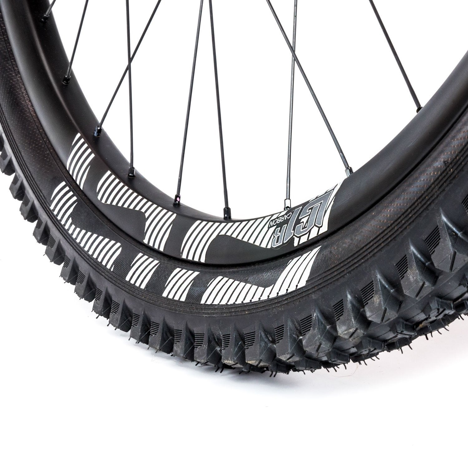 All-Terrain Downhill Tire - Discontinued