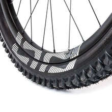 Load image into Gallery viewer, All-Terrain Enduro Tire - Discontinued