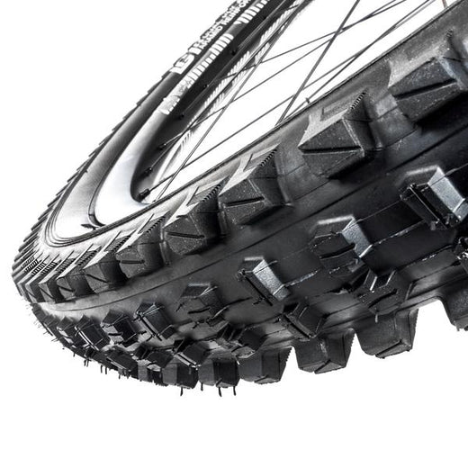 All-Terrain Enduro Tire - Discontinued