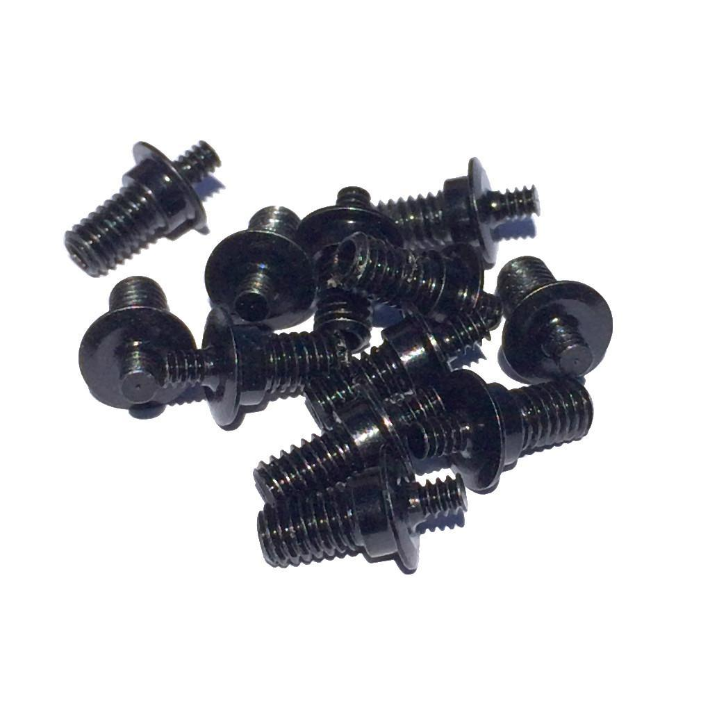 LG1 Replacement pedal pins