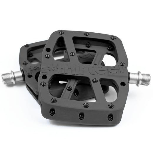 Replacement Pins - Base Pedals