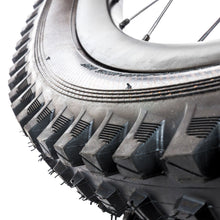 Load image into Gallery viewer, All-Terrain Downhill Tire - Discontinued