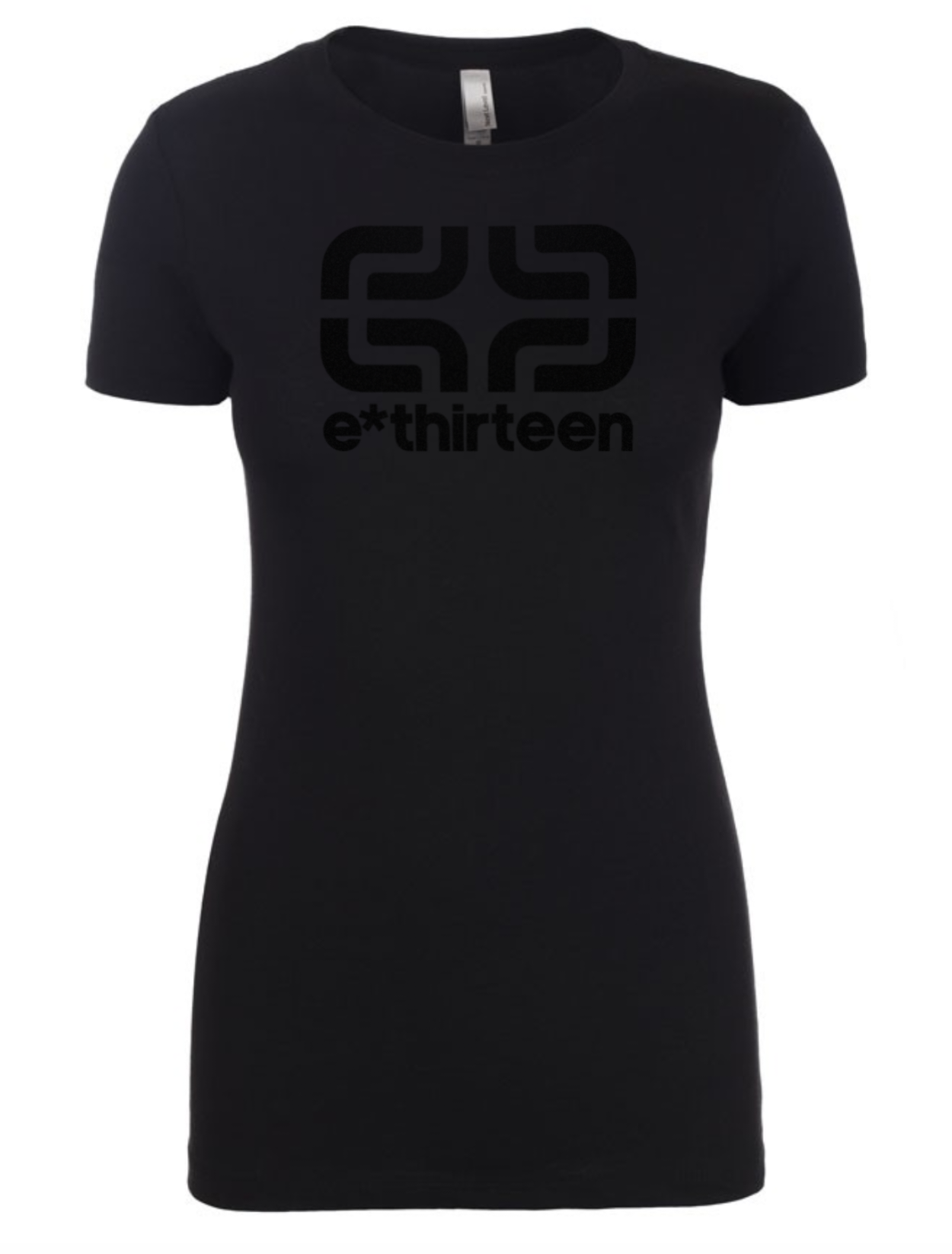 e*thirteen Women's Icon Tee