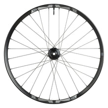 Load image into Gallery viewer, TRS Plus Front Wheel - Discontinued