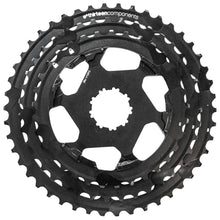 Load image into Gallery viewer, TRS Plus 11 Speed Cassette