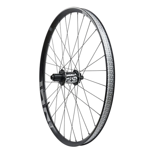 TRS Plus Rear Wheel - Discontinued