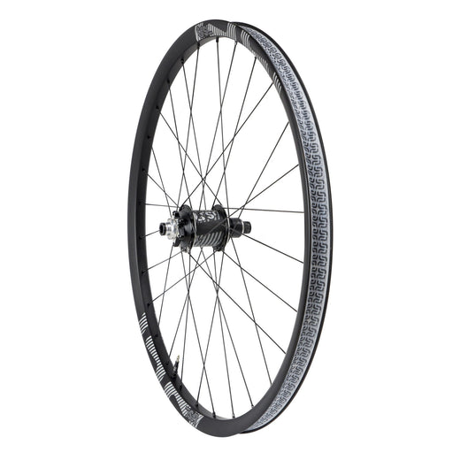 TRS Race Carbon Rear Wheel 31mm - Discontinued