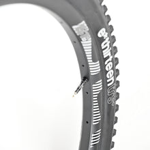 "Load image into Gallery viewer, Semi-Slick 2.35"" Trail Tires"