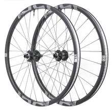 Load image into Gallery viewer, TRS Race SL Carbon Wheels (2019)