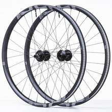 Load image into Gallery viewer, LG1 Race Carbon Enduro Wheels