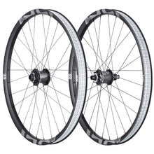Load image into Gallery viewer, TRS Race Carbon Front Wheel 36mm - Discontinued