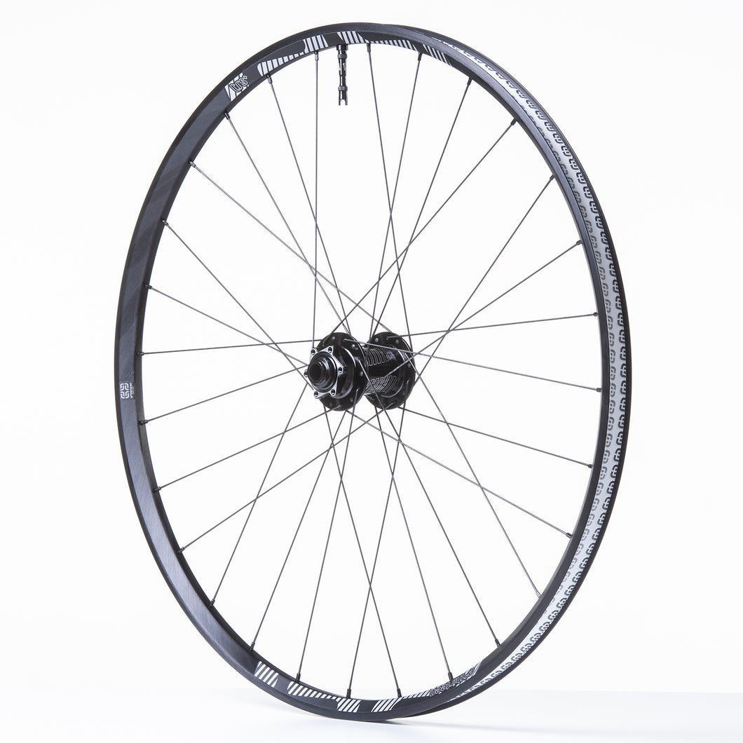 TRS Plus Trail Wheels