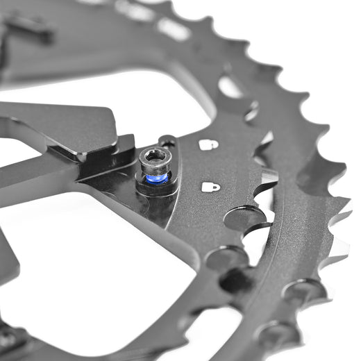 TRS / XCX Gen2 Cassette Lock Screw