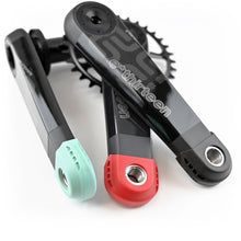 Load image into Gallery viewer, TRSr / LG1r Carbon Crank Shoes