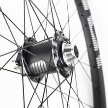 Load image into Gallery viewer, TRS Race Carbon Front Wheel 31mm - Discontinued