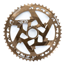 Load image into Gallery viewer, Helix R 12-Speed Cassette Replacement Clusters