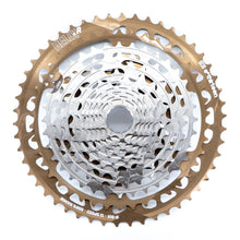 Load image into Gallery viewer, Helix R 12-Speed Cassette