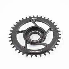 Load image into Gallery viewer, e*spec Direct Mount Chainring - Aluminum