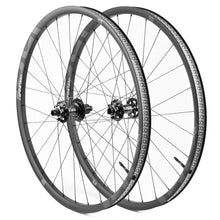 Load image into Gallery viewer, XCX Race MTB Wheels