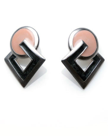 Trifari Earrings