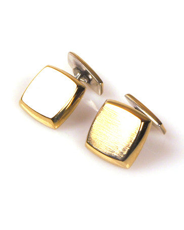 Hermann Siersbol Cufflinks