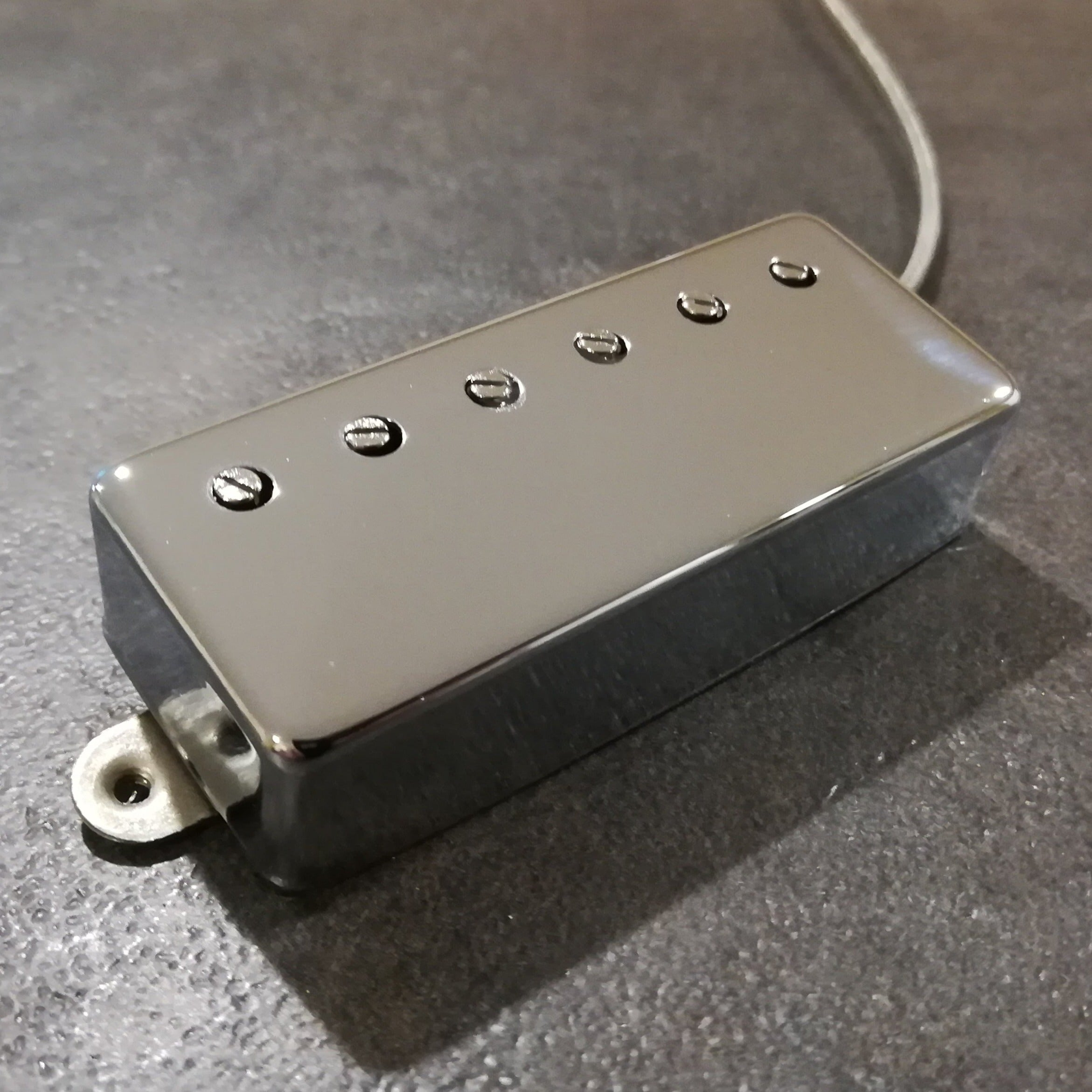 Mean Mistreater Mini Humbucker