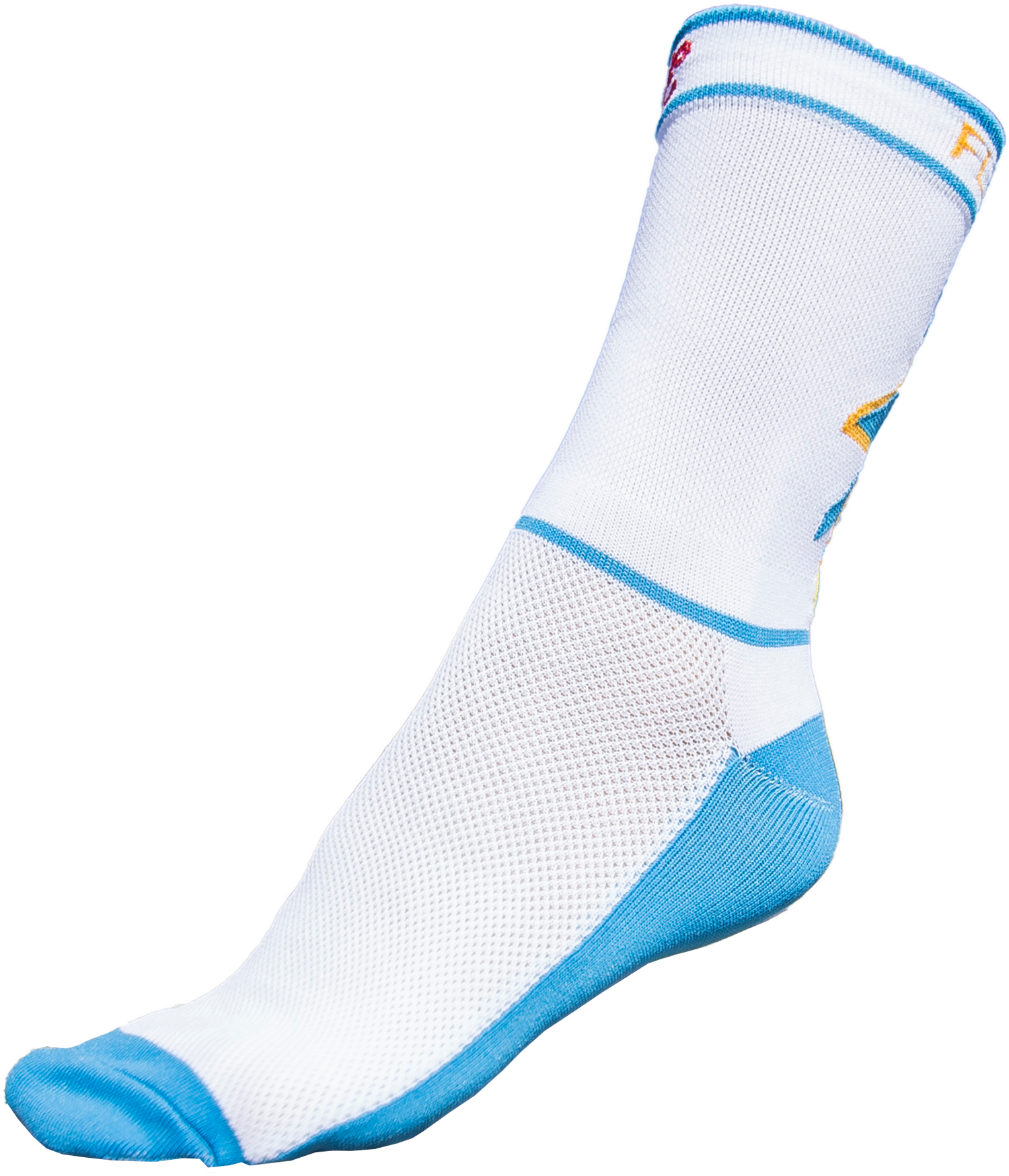 Performance Socks - FLY HIGH