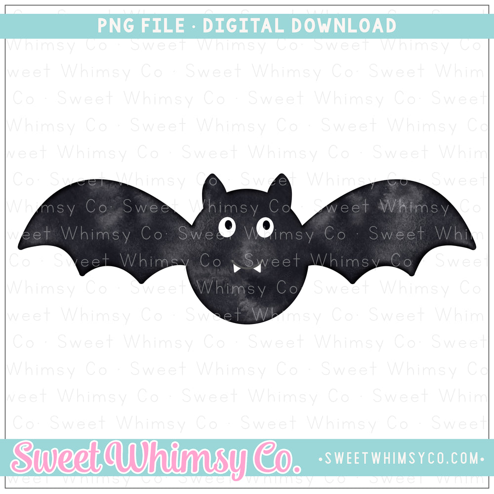 Bat Boy PNG Design
