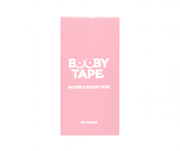 Double Sided Tape - Booby Tape