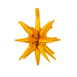Magic Star Gold