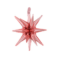 Magic Star Rose Gold
