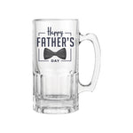 Tarro Happy Father´s Day