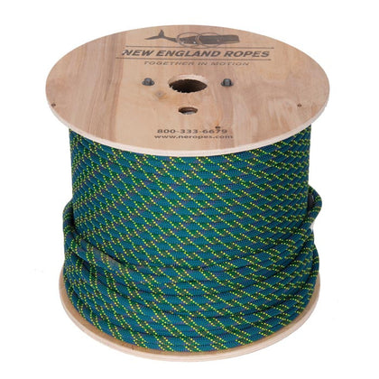 11mm New England Apex Dynamic Rope