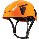 Zephir Adjustable Climbing Helmet