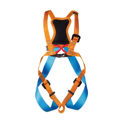 Singing Rock Zaza Kids Full Body Harness