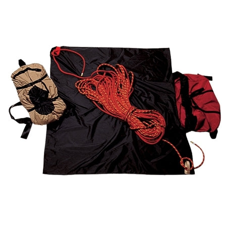 ABC Canyon Rope Sack