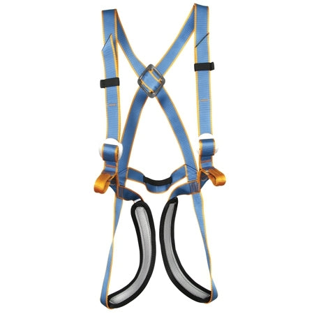 Singing Rock Monkey Kids Full Body Harness