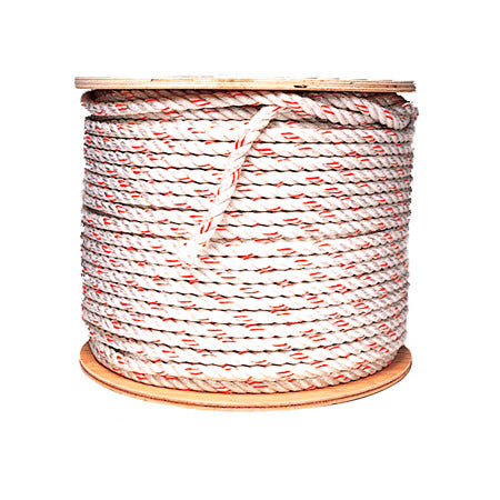 New England Rope Multiline II