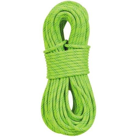 "New England 7/16"" KMIII Static Rope"