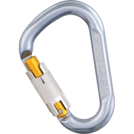Cypher Sawtooth HMS Twist Lock