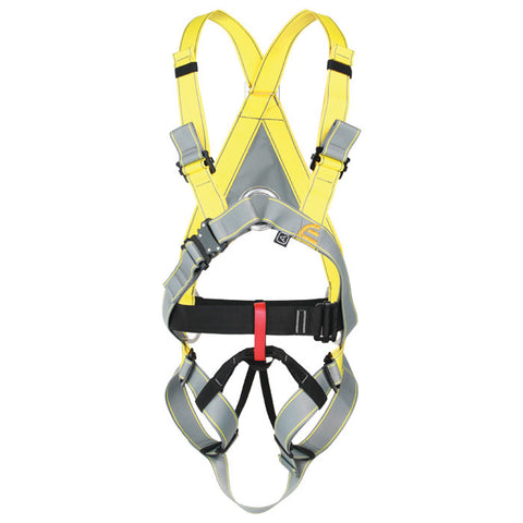 Singing Rock Rope Dancer II Full Body Harness