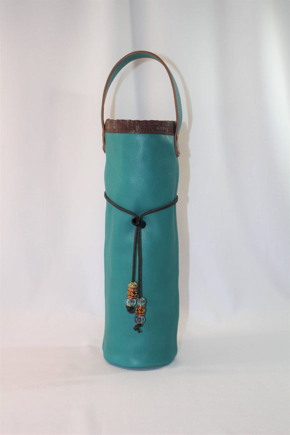 Pamela Wine Bag 6002