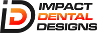 Impact Dental Designs