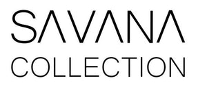 Savana Collection