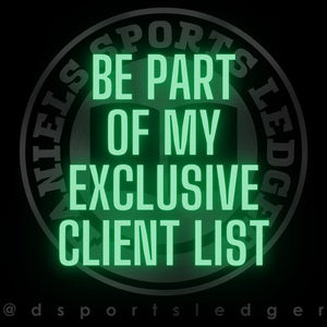 Become a client.