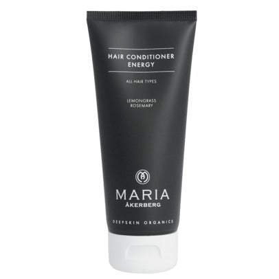Hair Conditioner Energy 100 ml